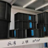 新疆塑料试模厂家批发图片