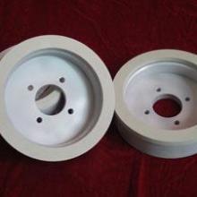 供应陶瓷金刚石砂轮(磨PCD/PCBN)