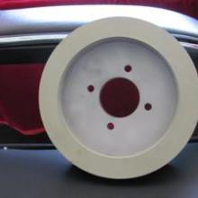 供应磨金刚石车刀的陶瓷金刚石砂轮