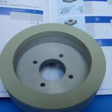 供应磨PCBN刀具用陶瓷金刚石砂轮
