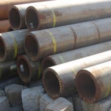 供应合肥高压锅炉管3087材质高压锅管特殊高压锅炉管