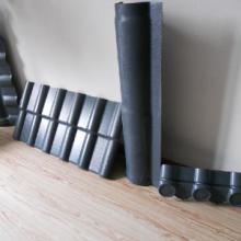 供应江西合成树脂瓦批发,屋面永久材料ASA超耐候型树脂批发