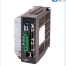 供应韩国LS伺服电机-VN驱动器