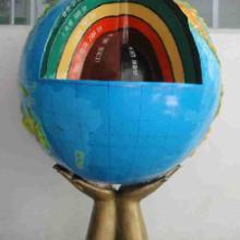 教学地球仪模型