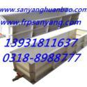 玻璃钢电镀槽/玻璃钢电镀槽价格图片