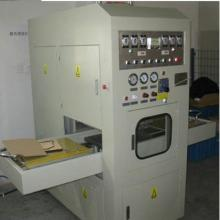 供应EVA材料塑料热合机