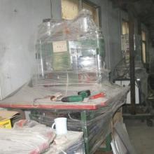 供应塑胶熔接机