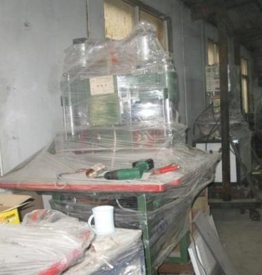 塑胶熔接机图片/塑胶熔接机样板图 (1)