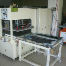 供应无锡高周波塑胶熔接机