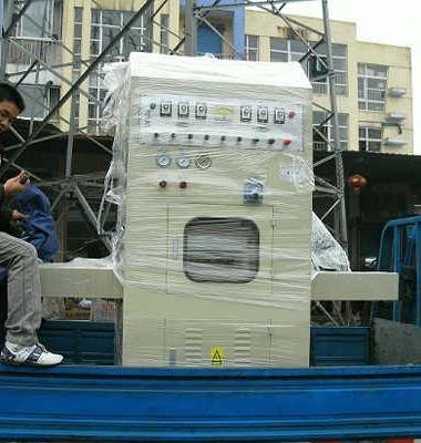 塑胶熔接机图片/塑胶熔接机样板图 (4)