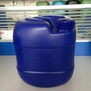 15L化工桶小口桶塑料桶图片