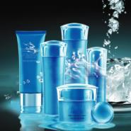 补水保湿护肤品图片