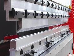 供应非标模具生产厂家