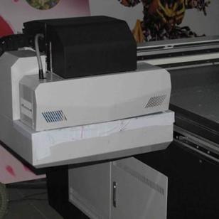 玻璃打印机图片