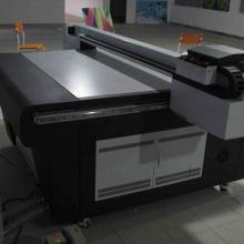 供应宣纸打印机 壁纸打印机 国画古画打印机  装饰画打印机