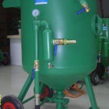 供应喷砂机,高效除锈喷砂机,除锈喷砂机,水喷砂机批发