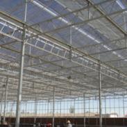 供应哪里有专业修玻璃温室的,维修薄膜温室,维修薄膜温室大棚,维修薄膜连栋温室,维修玻璃温室,维修玻璃温室大棚,