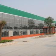供应最好的玻璃温室生产厂家,薄膜温室厂家,阳光板温室厂家,薄膜大棚厂家,温室厂家