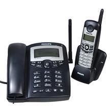 供应飞利浦来电显示电话机TD-2815D