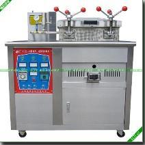供应茶油鸭机器电气炸鸭炉