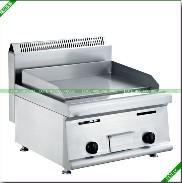 供应扒炉铁板扒炉铁板烧烤机