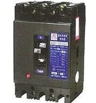 供应DZ20塑壳断路器(空气开关)