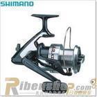 供应SHIMANO西玛诺渔轮远投3080XT