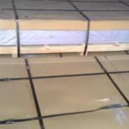邢台铝板铝卷保温铝皮滑道图片