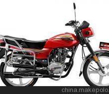 供应宗申ZS125-2C摩托车
