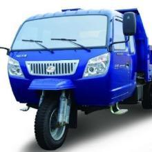供应福田五星ATX4000系列燃油自卸三轮车三轮摩托车9100元图片