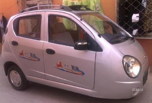 纯电动汽车,电动汽车前后对比照,电动汽车,电动汽车价格及图片高清图片