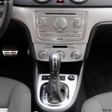 供应大众电动汽车 朗逸EV 电动轿车 代步车电动汽车电动车33000批发