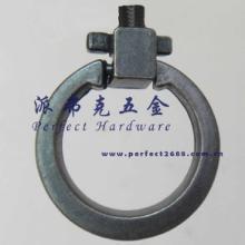 供应PFK0193锌合金吊环橱柜家具拉手
