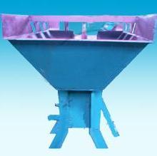 供应水力分级机,圆锥水力分级机,水力分级机价格,水力分级机原理