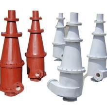 供应水力旋流器,水力旋流器工作原理,江西水力旋流器,FX型旋流器