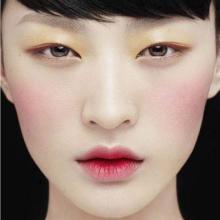 化妆,美甲,形象设计,