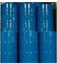 供应德固赛ABILEM90乳化剂