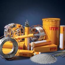 供应 德国 UTP Schweissmaterial   焊接材料批发