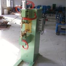 DN-150气动点焊机碰焊机