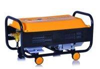 供应科球QL-380A清洗机全铜