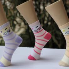 供应百色袜子批发进东盟市场的营销环境