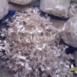供应镀银加工,镀银加工价格,镀银加工报价