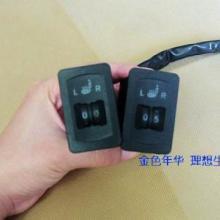 供应USB手套用发热片电热布电热片