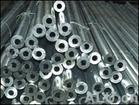 供应铝管扁形铝管抗氧化铝管6061铝管
