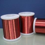 真空镀膜高纯铜丝蒸发镀膜高纯铜图片