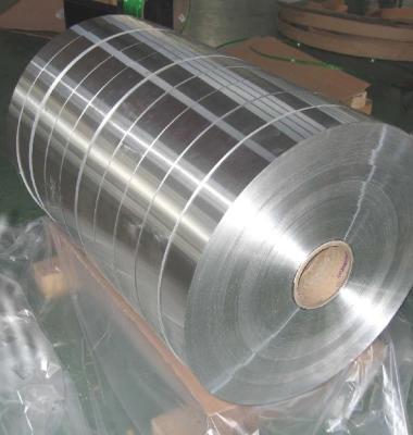 防腐防锈保温铝卷皮图片/防腐防锈保温铝卷皮样板图 (4)