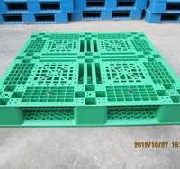 黄岛医药塑料托盘塑料托盘价格