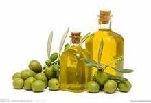 供应橄榄油;厂家供应;