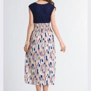 便宜裙子批发图片