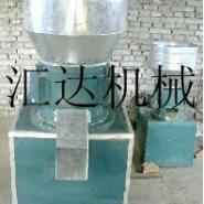 HD系列330型饲料颗粒机图片